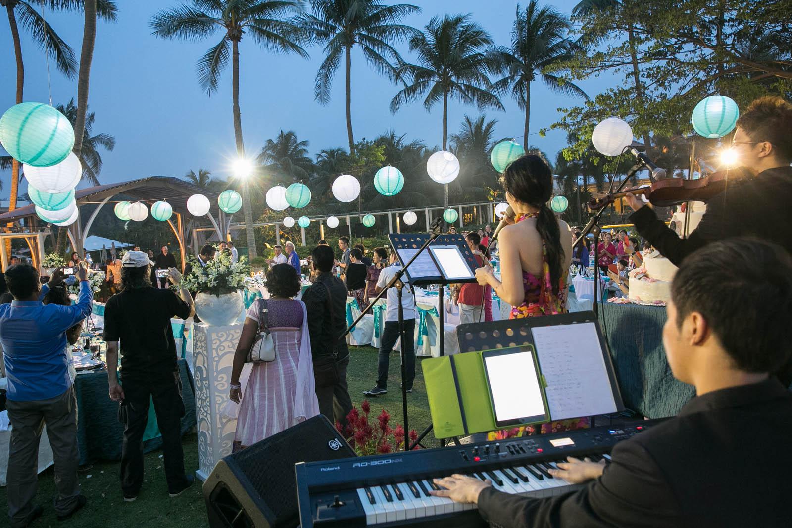 vicknesh daphne s wedding live in singapore