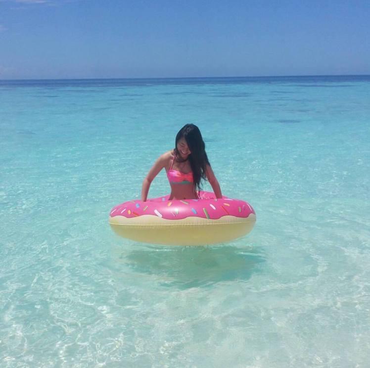 kendra beach1