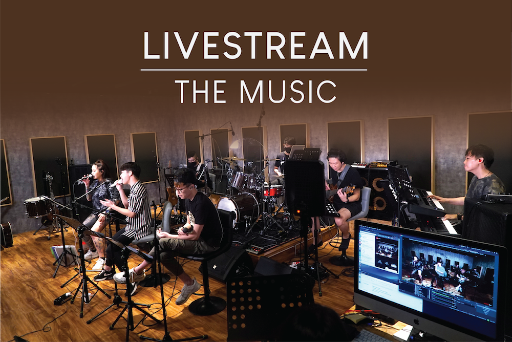 Livestream Your Music.png